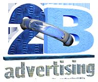 2B Advertising